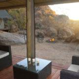 Erongo Wilderness Camp