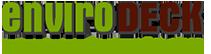 envirodeck-logo