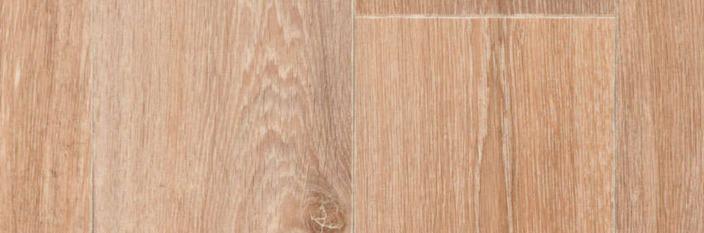 Gerflor Texline Product-Noma-Blond