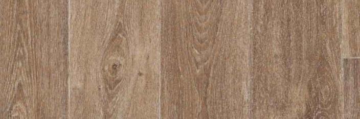 Gerflor Texline Product-Noma-Miel-Floor