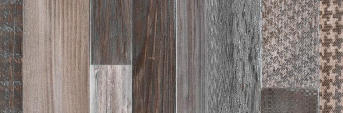Gerflor Texline Product-Westwood-Grey
