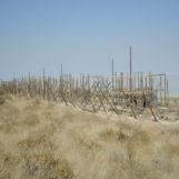Pepe Bush Camp Builders - Onkoshi Camp