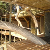 Pepe Bush Camp Builders - Serra Cafema